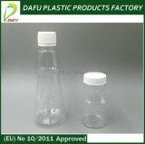 bottiglia libera di plastica dell'animale domestico 50ml