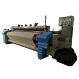 Prix de tricotage de gicleur d'air de textile de machine de tissage de tissu de coton de T-shirt
