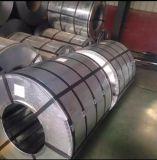 (JIS3302 ASTM A653 Dx51) 아연은 최신 담궈진 직류 전기를 통한 강철 코일을 입혔다