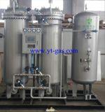 食糧および化学薬品のYtシリーズのための最上質窒素の発電機