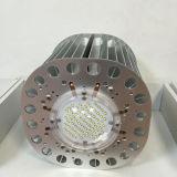 luz al aire libre de la bahía de 200W LED alta con el Ce RoHS