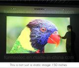 Grote LEIDENE van de Projector van het Theater van het Huis van de Macht Projector 2800lumens