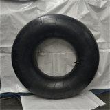 Usado em tratores agrícolas 18.4-26 Tubo Interno