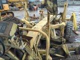 Classeur utilisé du chat 120g à vendre, classeur utilisé de moteur de tracteur à chenilles