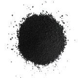 高品質の伝導性のカーボンブラック、伝導性のカーボンブラックの粉