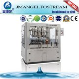 Totalmente Automático de Beber água mineral engarrafada Fábrica