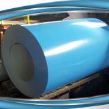 屋根ふきシートのためのAz70-150 Galvalumeの鋼鉄コイル