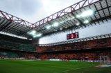 Écran de location d'Afficheur LED d'écran extérieur du terrain de football P10