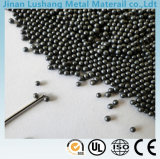 競争価格の鋼鉄打撃のS130/Ss0.4mm高い品質の標準品質摩耗