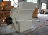 Sand, der Geräten-Sand-Zerkleinerungsmaschine für Verkauf herstellt