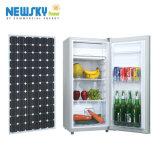 DC Refrigerator Compressor 12V Réfrigérateur côte à côte