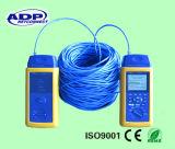 Fábrica de la alta calidad de LAN Cat5e UTP / FTP / STP / SFTP