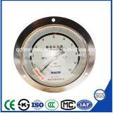 Ybn-150熱い販売の高品質の地震精密圧力計