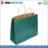 120g Pure Kraft Paper Bags для Sale Without Logo Print