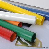 Vivid Color Transferencia de Calor Película / Vinilo Anchura 50 Cm Longitud 25 M para Algodón