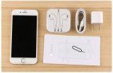 De originele Slimme Mobiele Telefoon van de Telefoon voor iPhone 6
