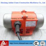 mini tipo motore elettrico di 100W 220V di vibrazione