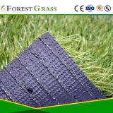 Berufshersteller-Fußball-Gras-künstliche Rasen-Fußballplätze von