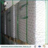 C1s C2s/глянца матовая мелованная бумага в рулон и в мастерской