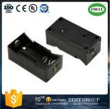 Titulaire 12V Batterie 18650 Batterie Support de batterie Porte-AA