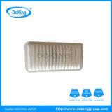 1780121050 Filtro de ar com alta qualidade para a Toyota