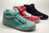 Shoes de Madame (14hy1504) de chaussures occasionnelles de chaussures de toile