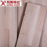 病院およびSchool Used Embossed Villinge 12mm Laminate Flooring