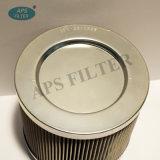 Высокая производительность проволочной сетки всасывающего сетчатого фильтра гидравлического масляного фильтра (SFT-24-150W)