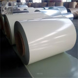 Dx51d 25/7 Lack Ral 3000 Stahl-Ringe der Farben-PPGI