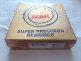 Roulement à rouleaux cylindriques NSK Brand N330em Roulement à pelle