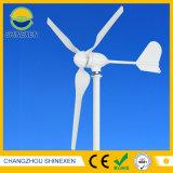 M5 800W 바람 터빈 바람 선반 바람 발전기