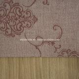 Занавес ткани пряжи Cantonic покрашенный частью