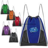 Nonwoven сумки с логосом печатание