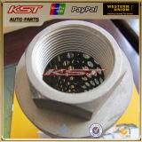 Pвсе фильтр гидравлического масла, элемента гидравлического фильтра Hf35355 P170308 7618260 Donaldson фильтр