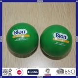 صنع وفقا لطلب الزّبون رخيصة [بو] إجهاد كرة لأنّ ترقية
