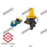 自動ポンプ制御圧力コントローラスイッチ(PC-12)