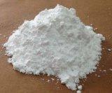 Стеараты кальция используется в строительстве бетона и воды