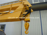 공장 Supply 12m 16m 20m Isuzu High Altitude Operation Truck