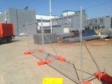 Приспособьтесь к панелям загородки Temp As4687 2100mmx2400mm