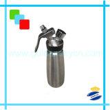 Stiainless Stahlschneebesen für fantastischen Kaffee