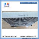 자동 예비 품목 오두막 공기 정화 장치 7803A028
