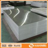 Piatto 5083 delle leghe di alluminio per le muffe