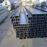 Tailles en acier de la Manche de C faites dans le prix de la Chine