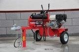Ls30t-B1-Etmの良質の安い縦水平の電気ディーゼルガソリンログのディバイダー