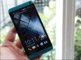 Fábrica al por mayor 4G original Lte de 4.5 pulgadas un Mini2 teléfono móvil elegante de la base 13MP del patio del androide 4.4