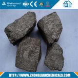 Heißer Verkauf 50 80mm aller Größen-Kalziumkarbid-Preis