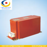 11kv Indoor Block Type CT/Current Transformer