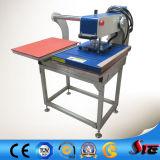 セリウムの証明書の自動Tシャツの熱の出版物機械