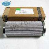 Замена масляного фильтра машины промышленности (HC9651FDP8Z) для фильтрации гидравлической системы