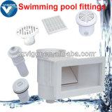 Über Bodenpool-Filter-/Swimmingpool-Gerät